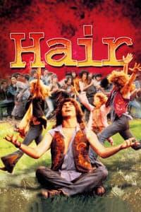 Nonton Film Hair (1979) Subtitle Indonesia Streaming Movie Download