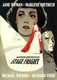 Nonton Film Stage Fright (1950) Subtitle Indonesia Streaming Movie Download