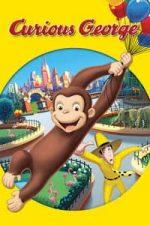 Nonton Film Curious George (2006) Subtitle Indonesia Streaming Movie Download