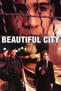 Beautiful City (2005)