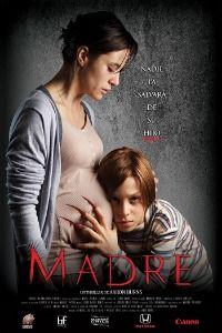 Madre (1926)