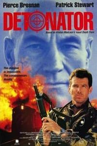 Death Train (1993)