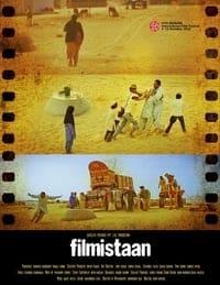 Filmistaan (2014)