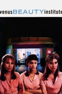 Venus Beauty Institute (1999)