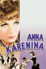 Nonton Film Anna Karenina (1935) Subtitle Indonesia Streaming Movie Download