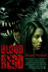 Blood Redd (2017)