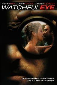 Watchful Eye (2002)