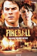 Nonton Film Fireball (2009) Subtitle Indonesia Streaming Movie Download