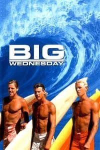 Big Wednesday (1978)