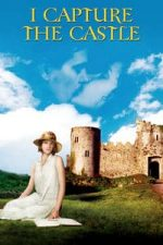Nonton Film I Capture the Castle (2003) Subtitle Indonesia Streaming Movie Download
