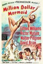 Nonton Film Million Dollar Mermaid (1952) Subtitle Indonesia Streaming Movie Download