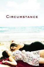 Nonton Film Circumstance (2011) Subtitle Indonesia Streaming Movie Download