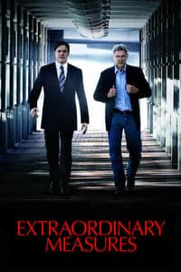 Nonton Film Extraordinary Measures (2010) Subtitle Indonesia Streaming Movie Download