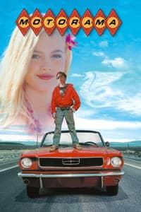 Motorama (1991)