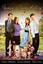 Nonton Film Scents and Sensibility (2011) Subtitle Indonesia Streaming Movie Download