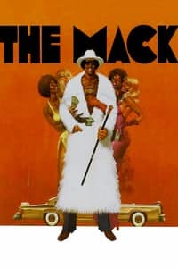 Nonton Film The Mack (1973) Subtitle Indonesia Streaming Movie Download