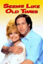 Nonton Film Seems Like Old Times (1980) Subtitle Indonesia Streaming Movie Download