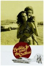 Nonton Film Bobbie Jo and the Outlaw (1976) Subtitle Indonesia Streaming Movie Download