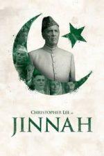 Nonton Film Jinnah (1998) Subtitle Indonesia Streaming Movie Download