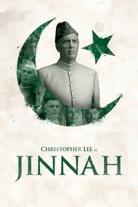 Nonton Film Jinnah (1998) Subtitle Indonesia Streaming Movie Download