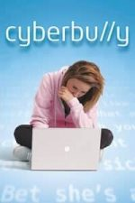 Nonton Film Cyberbully (2011) Subtitle Indonesia Streaming Movie Download
