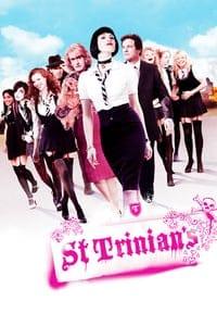Nonton Film St. Trinian's (2007) Subtitle Indonesia Streaming Movie Download