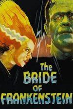 Nonton Film Bride of Frankenstein (1935) Subtitle Indonesia Streaming Movie Download