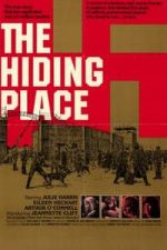 Nonton Film The Hiding Place (1975) Subtitle Indonesia Streaming Movie Download