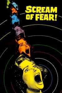 Scream of Fear (1961)