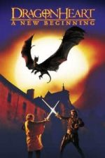 Nonton Film DragonHeart: A New Beginning (2000) Subtitle Indonesia Streaming Movie Download
