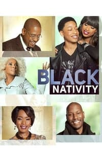 Nonton Film Black Nativity (2013) Subtitle Indonesia Streaming Movie Download