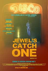 Jewel's Catch One (2018)