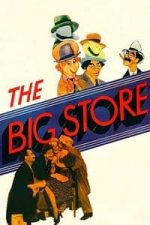 Nonton Film The Big Store (1941) Subtitle Indonesia Streaming Movie Download