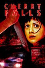 Nonton Film Cherry Falls (2000) Subtitle Indonesia Streaming Movie Download