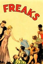 Nonton Film Freaks (1932) Subtitle Indonesia Streaming Movie Download