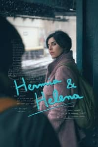 Hermia & Helena (2016)