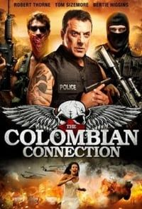 The Colombian Connection (2011)