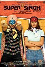 Nonton Film Super Singh (2017) Subtitle Indonesia Streaming Movie Download