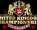 Nonton Film WWE United Kingdom Championship Tournament (2017) Subtitle Indonesia Streaming Movie Download