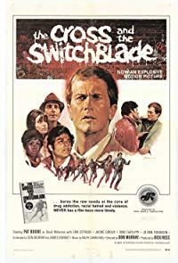 Nonton Film The Cross and the Switchblade (1970) Subtitle Indonesia Streaming Movie Download