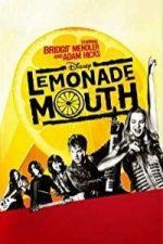 Nonton Film Lemonade Mouth (2011) Subtitle Indonesia Streaming Movie Download