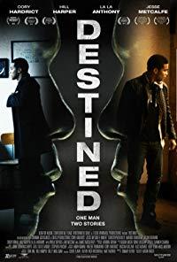 Destined (2017)