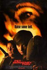 Nonton Film Pet Sematary II (1992) Subtitle Indonesia Streaming Movie Download