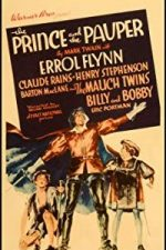 Nonton Film The Prince and the Pauper (1937) Subtitle Indonesia Streaming Movie Download