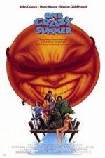 Nonton Film One Crazy Summer (1986) Subtitle Indonesia Streaming Movie Download