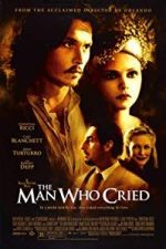 Nonton Film The Man Who Cried (2000) Subtitle Indonesia Streaming Movie Download