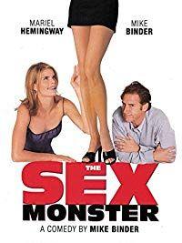 The Sex Monster (1999)