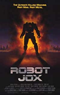 Nonton Film Robot Jox (1989) Subtitle Indonesia Streaming Movie Download