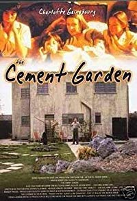 Nonton Film The Cement Garden (1993) Subtitle Indonesia Streaming Movie Download
