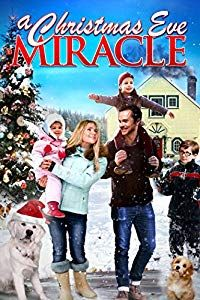 A Christmas Eve Miracle (2015)